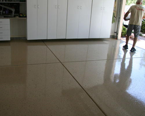 Epoxy-Concrete-floor